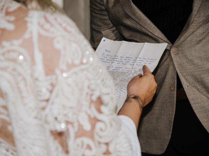 Tmx  Dcs2546 51 1008070 160311212235569 Chesapeake, VA wedding photography