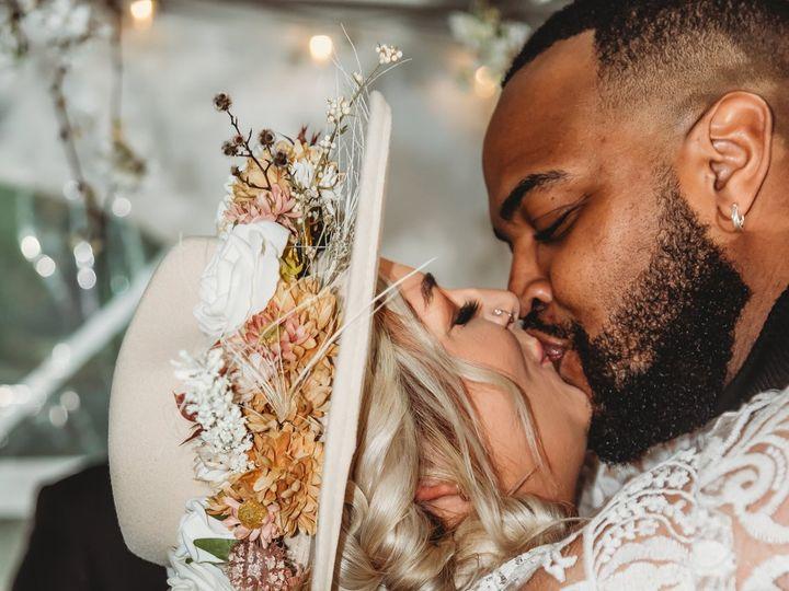 Tmx  Dcs2596 51 1008070 160311217866873 Chesapeake, VA wedding photography