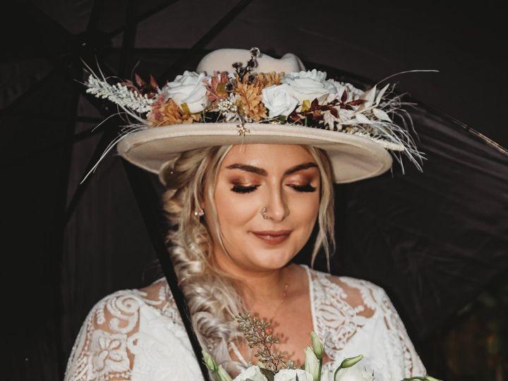 Tmx  Dcs2827 51 1008070 160311224450833 Chesapeake, VA wedding photography