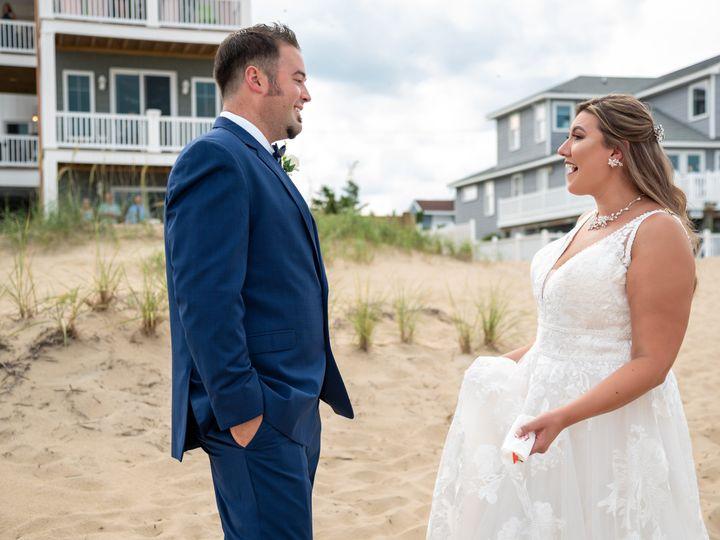 Tmx  Dcs3151 Edit 51 1008070 160013431796874 Chesapeake, VA wedding photography