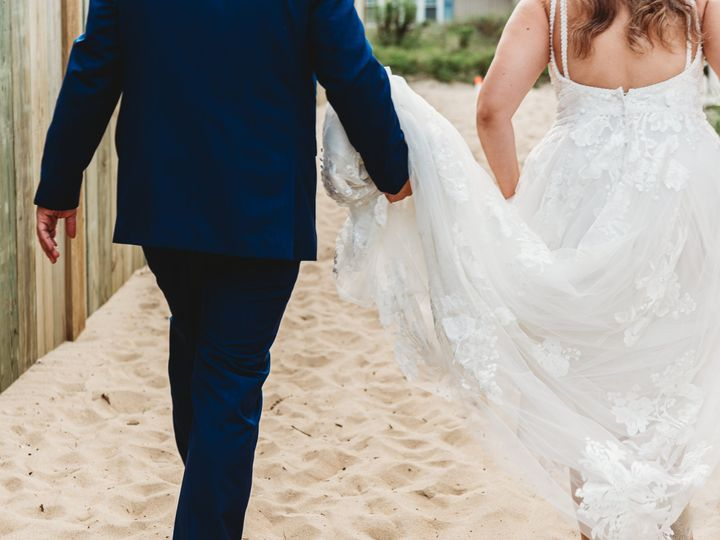 Tmx  Dcs3172 51 1008070 160013427825275 Chesapeake, VA wedding photography