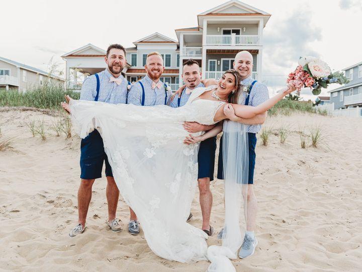 Tmx  Dcs3515 51 1008070 160013442936093 Chesapeake, VA wedding photography