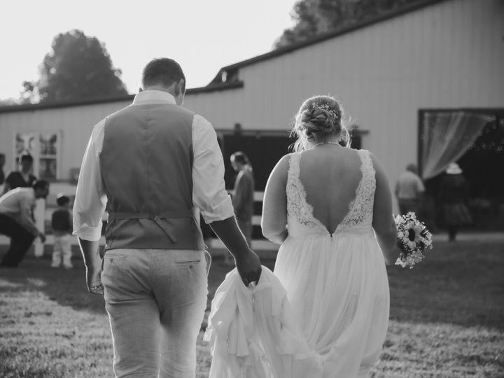 Tmx  Dcs4855 51 1008070 158461743412279 Chesapeake, VA wedding photography