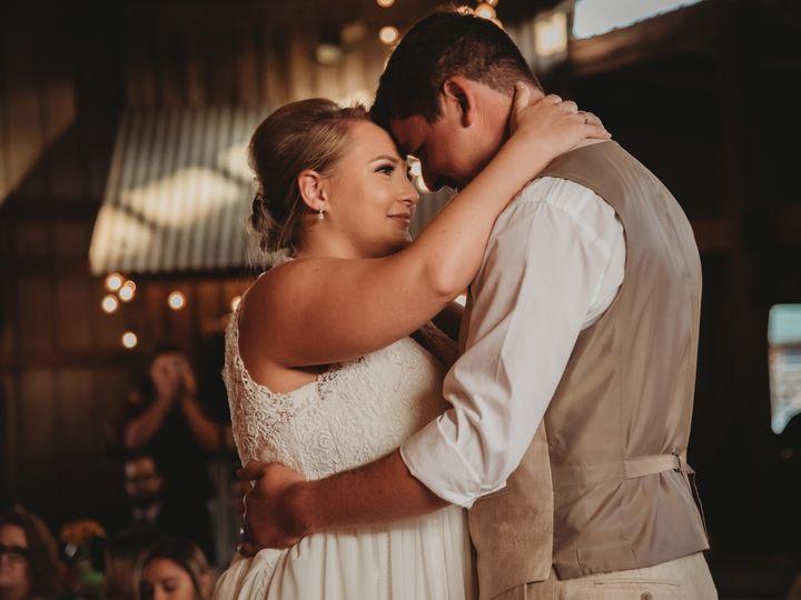 Tmx  Dcs4937 51 1008070 158461713078817 Chesapeake, VA wedding photography