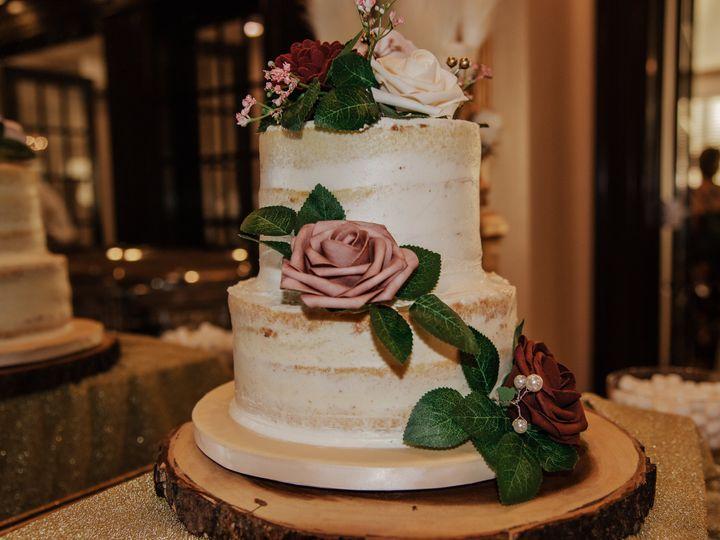 Tmx  Dcs6434 51 1008070 160013626927138 Chesapeake, VA wedding photography