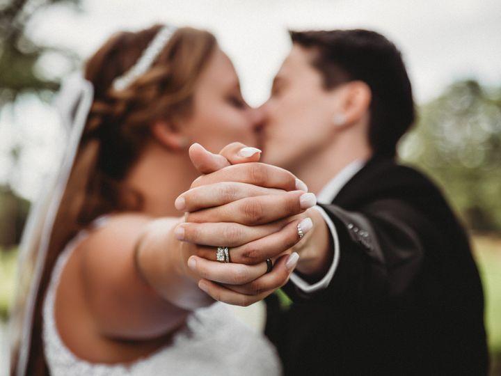 Tmx  Dcs6455 Edit 51 1008070 160013422946255 Chesapeake, VA wedding photography