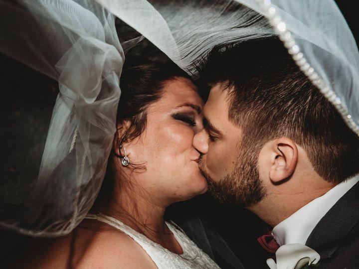 Tmx  Dcs8580 51 1008070 160013602417972 Chesapeake, VA wedding photography