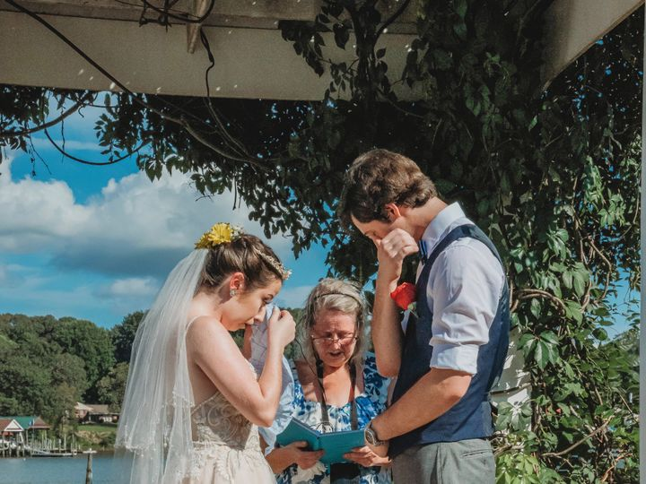 Tmx  Dcs9714 51 1008070 1566904137 Chesapeake, VA wedding photography