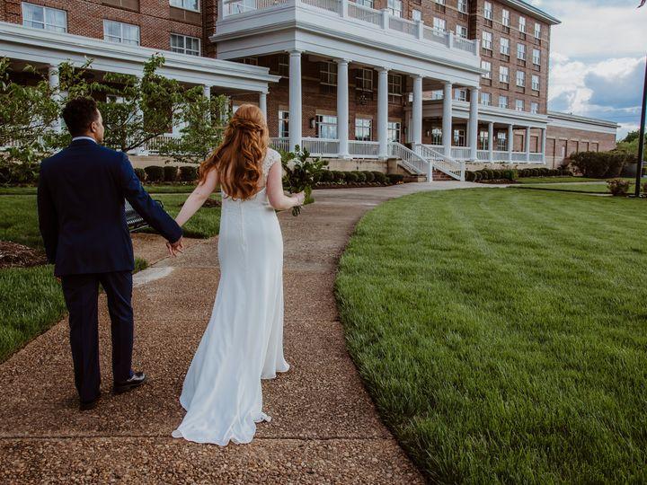 Tmx  Dsc2172 51 1008070 1557334679 Chesapeake, VA wedding photography