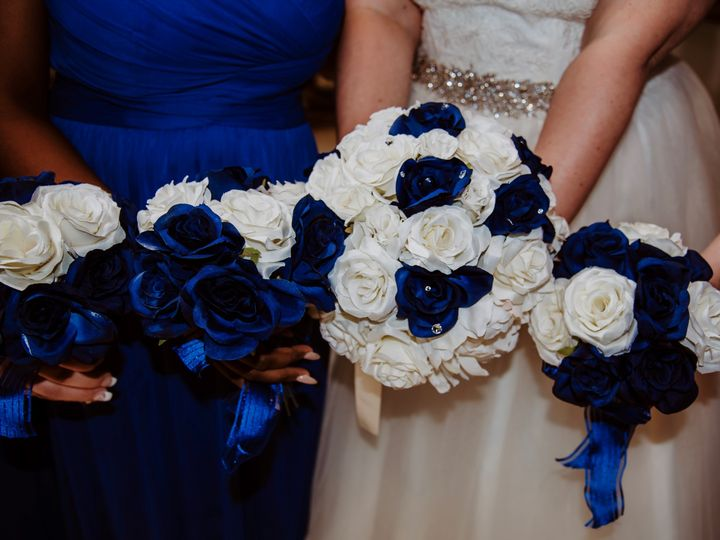 Tmx  Dsc2780 51 1008070 1557333218 Chesapeake, VA wedding photography