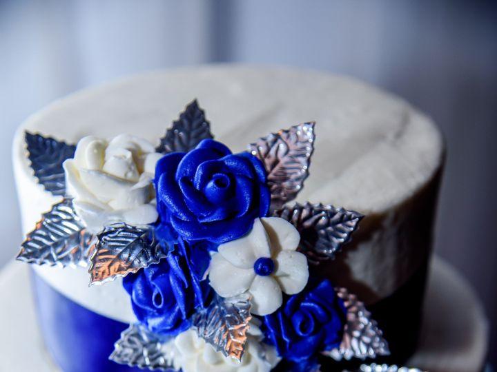 Tmx  Dsc2826 51 1008070 1559230623 Chesapeake, VA wedding photography