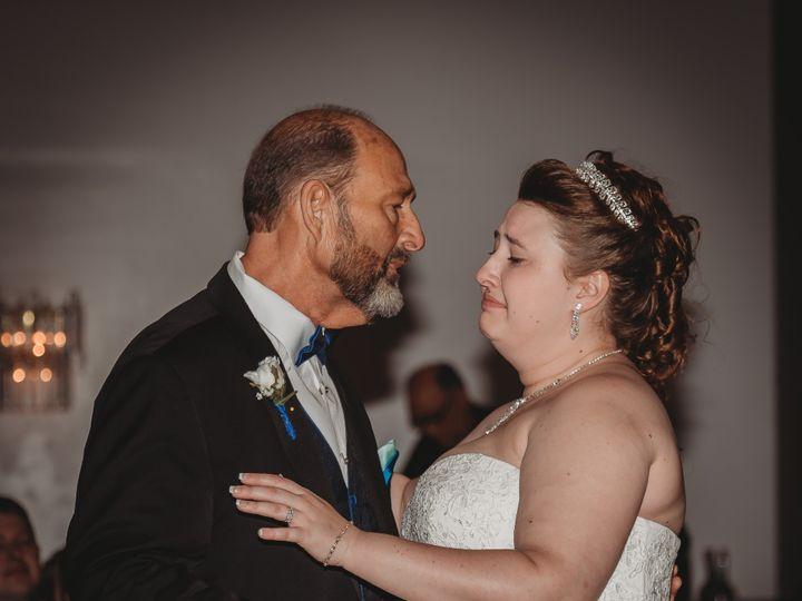 Tmx  Dsc2894 51 1008070 1559230675 Chesapeake, VA wedding photography