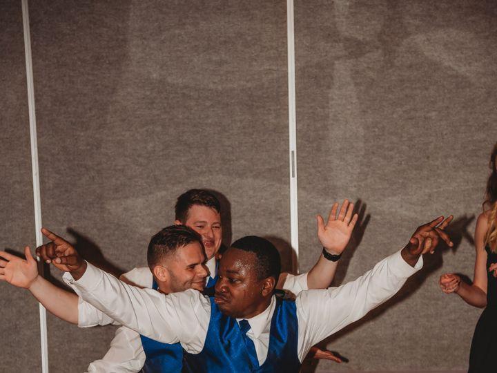 Tmx  Dsc3355 51 1008070 1559230551 Chesapeake, VA wedding photography