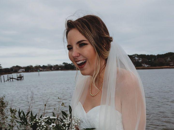 Tmx 096f6fd7 9b7e 442a Bf16 39669e0fa854 51 1008070 Chesapeake, VA wedding photography
