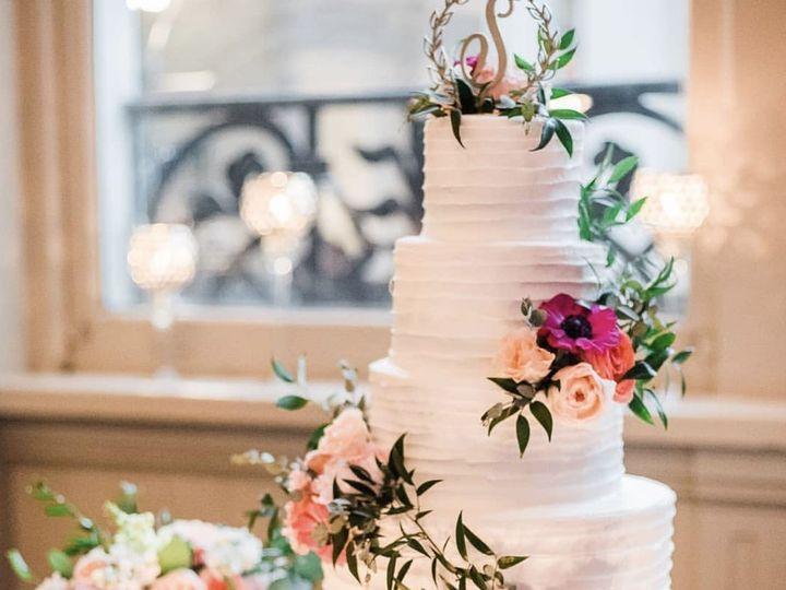 Tmx 1529981267 9ed4cf4616c19925 1529981266 B3b43437a8fca5ad 1529981261936 2 85B1B74A 5041 4DF5 Chesapeake, VA wedding photography