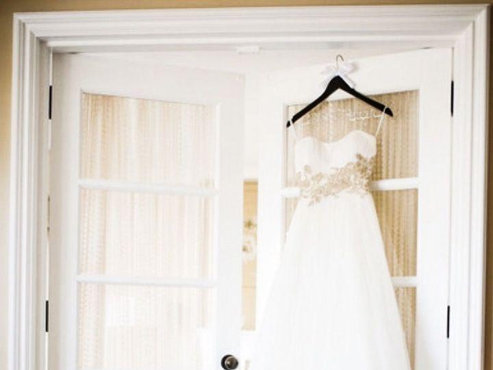 Tmx 1530749365 1b4f05d297fa7a10 1530749364 620bfe0d64d317eb 1530749362431 4 B869D218 0AF4 46F6 Chesapeake, VA wedding photography