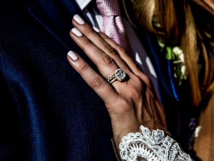 Tmx 1530749365 Cd47a16ca23c3a0e 1530749364 410689a6289e9a98 1530749362433 5 E3165B39 A213 498A Chesapeake, VA wedding photography