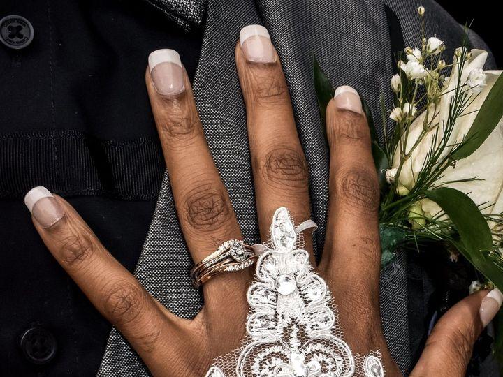 Tmx 1532979195 025c890ef0b56695 1532979192 6355db070ef9f049 1532979183480 4 540B5604 601B 4AEE Chesapeake, VA wedding photography