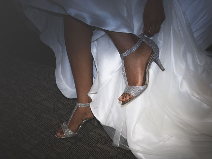 Tmx 1532979195 D297e6da83510565 1532979193 Ca49da48cce88568 1532979183482 7 48902DF9 A613 4EDD Chesapeake, VA wedding photography