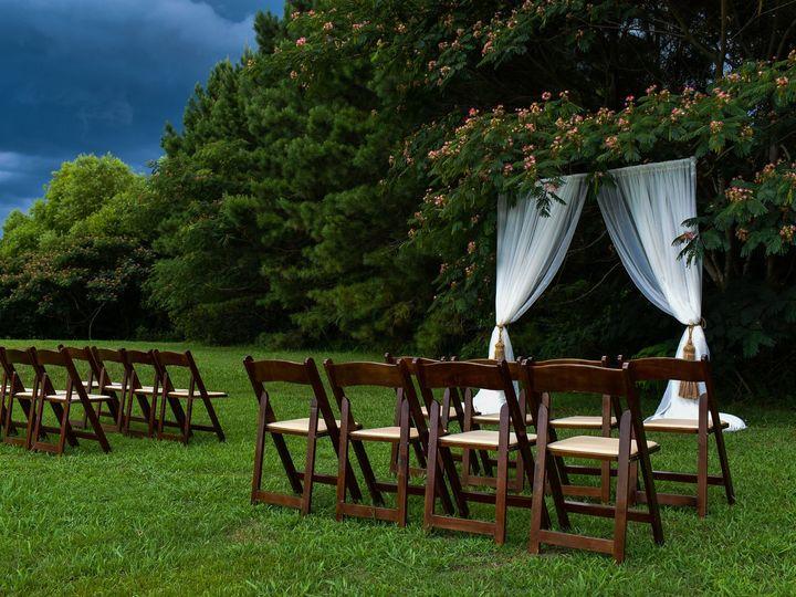 Tmx 1532979411 52721b7faf084f37 1532979409 A3677418a61a6281 1532979405610 13 93DB7B4A 47B9 455 Chesapeake, VA wedding photography
