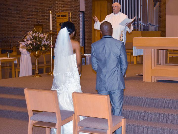 Tmx 1532979488 Ba98278dfeac4665 1532979484 4915814a9db46b96 1532979474348 15 15B4F080 A142 4FC Chesapeake, VA wedding photography