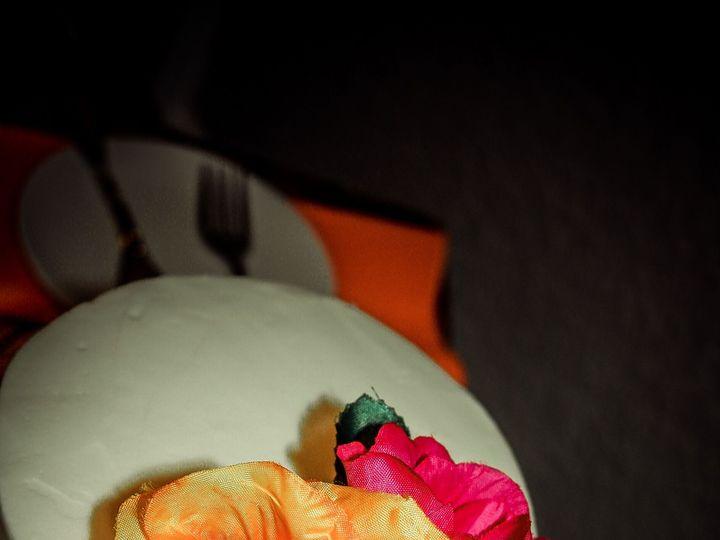 Tmx 1536940645 C3b14d10743a4f30 1536940643 45b1fb93750d1aa5 1536940641835 13 6C511AFD 55BD 4B2 Chesapeake, VA wedding photography