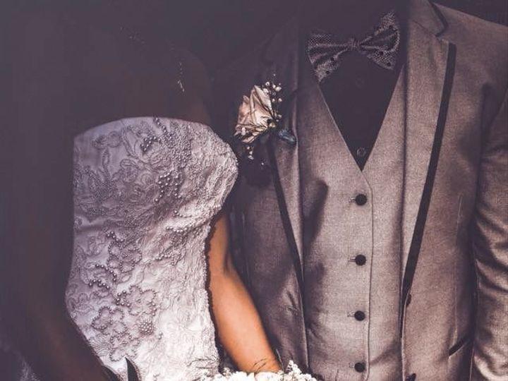 Tmx 1536941111 3882cf88d9a5b498 1536941109 2c72656066cf8902 1536941107991 19 AB6B00FA CA1F 400 Chesapeake, VA wedding photography