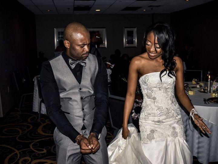 Tmx 1537136673 Cc2ec0318c88a729 1537136672 97065f48ac4d3b2f 1537136668995 5 63ABF714 785F 42CE Chesapeake, VA wedding photography