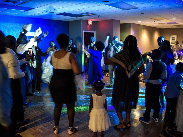 Tmx 1537136673 Dca78b1ef8b9a249 1537136672 F60bab78f4707062 1537136668998 7 5486C432 92B0 4C2B Chesapeake, VA wedding photography
