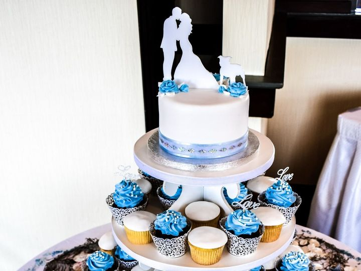 Tmx 1537136674 C2bafb4c45b76932 1537136673 E276f2c219b32595 1537136668999 9 79C49766 EA4F 4CD5 Chesapeake, VA wedding photography