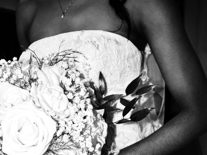 Tmx 1537136752 7d0e2a642c9f4024 1537136751 2fc8638b574ef488 1537136745972 14 31F4D4E8 DDAB 4CC Chesapeake, VA wedding photography