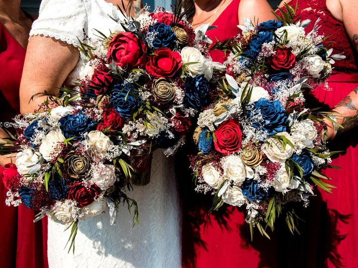 Tmx 67274070 1228981020595942 5006059016581808128 O 51 1008070 1563888504 Chesapeake, VA wedding photography
