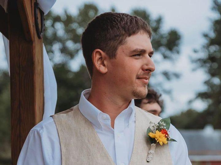 Tmx 71734259 1286253944868649 7838398594615869440 N 51 1008070 1570451028 Chesapeake, VA wedding photography