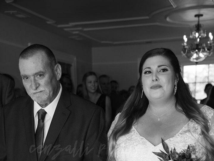 Tmx 72188123 1292912880869422 4844230107771961344 N 51 1008070 1571140997 Chesapeake, VA wedding photography
