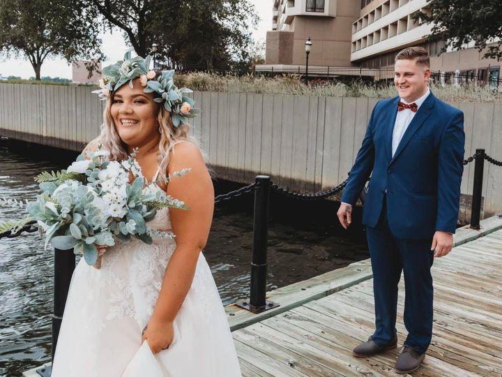 Tmx 72272102 1293248694169174 2429815767038951424 O 51 1008070 1571140407 Chesapeake, VA wedding photography