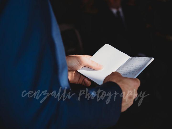 Tmx 73018189 1292912757536101 3106949715241992192 O 51 1008070 1571140956 Chesapeake, VA wedding photography