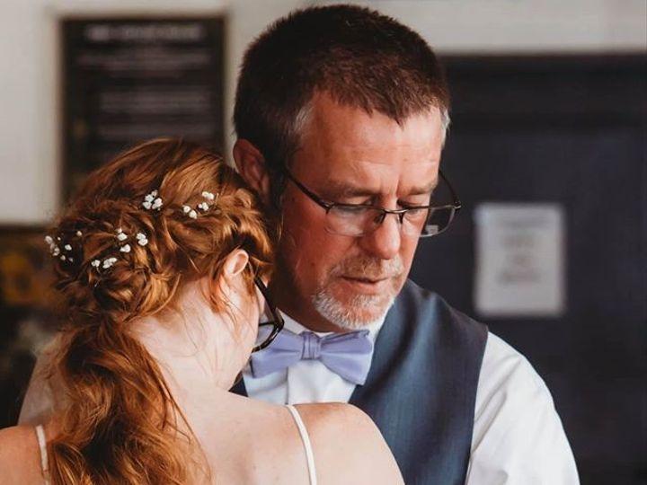Tmx 78842232 1346757738818269 254956869372608512 O 51 1008070 157607944195991 Chesapeake, VA wedding photography