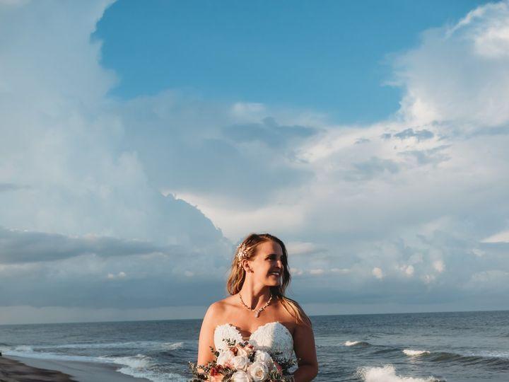 Tmx Dsc 0248 2 51 1008070 160013453259614 Chesapeake, VA wedding photography