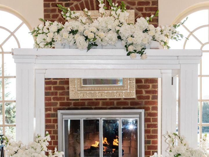 Tmx Dsc 0486 51 1008070 158461778344144 Chesapeake, VA wedding photography