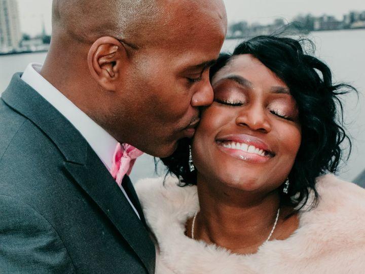 Tmx Dsc 0838 51 1008070 Chesapeake, VA wedding photography