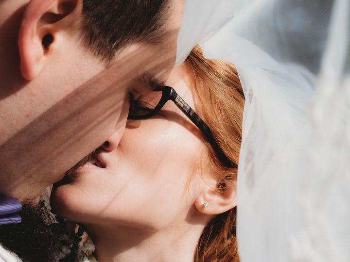 Tmx Dsc 0978 51 1008070 157952667811429 Chesapeake, VA wedding photography