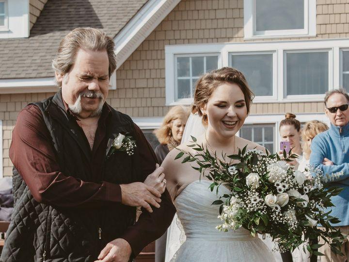 Tmx E1145987 6981 4466 9393 033fe4e7186a 51 1008070 Chesapeake, VA wedding photography