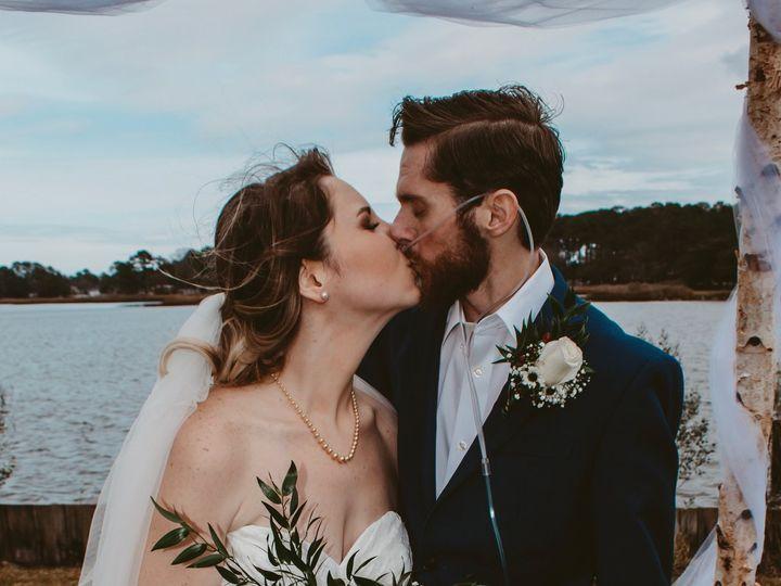 Tmx Img 2676 51 1008070 Chesapeake, VA wedding photography