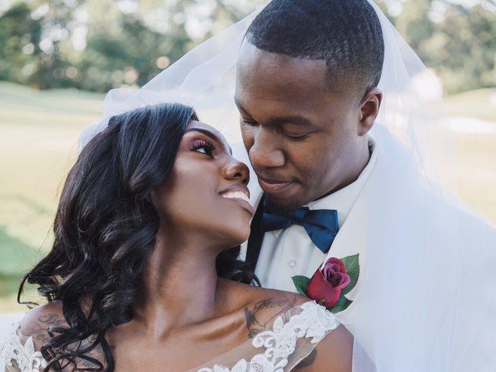 Tmx Img 6631 51 1008070 1561376385 Chesapeake, VA wedding photography