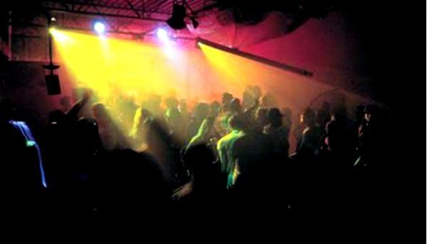 Midas Touch DJ Services, LLC