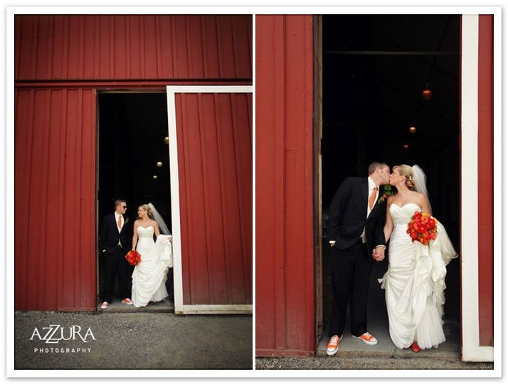 800x800 1353956931279 pickeringbarnwedding87112