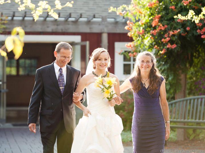 Tmx 1360602338565 FuellWysongChloePhotographyceremony23 Issaquah, Washington wedding venue