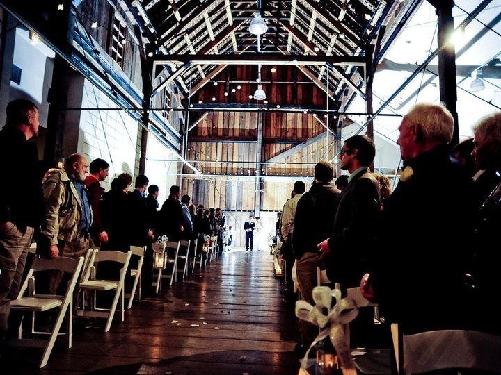 Tmx 1360602400258 I493QTdgX2 Issaquah, Washington wedding venue