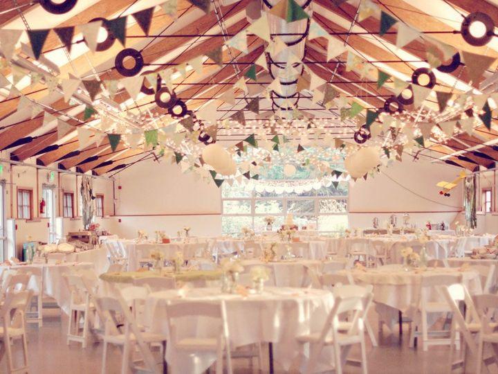 Tmx 1360602407017 Recpt01 Issaquah, Washington wedding venue