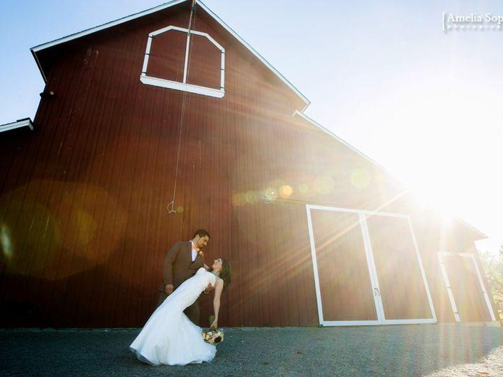 Tmx 1360602412444 RosalesBlog01 Issaquah, Washington wedding venue